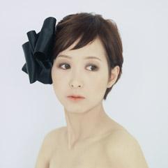 山中喜世 Kiyo Yamanaka 作品紹介