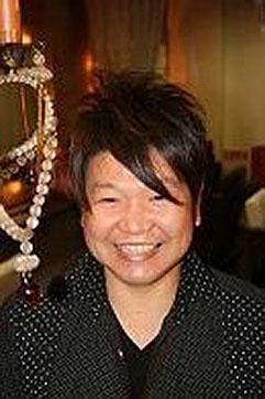 橋本一良 Hashimoto Kazuyoshi